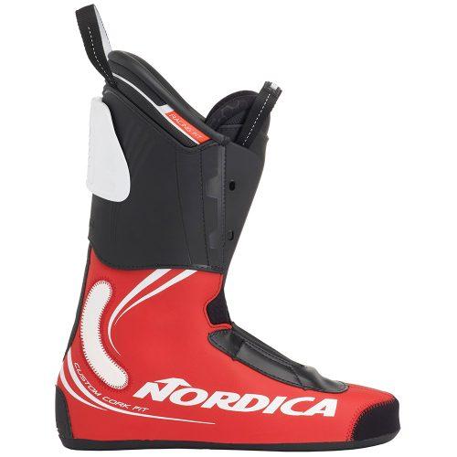 nordica-dobermann-gp-inner-boot
