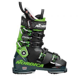 nordica-pro-machine-120-gw