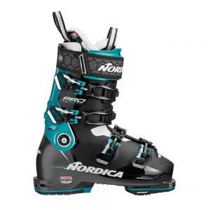 nordica-pro-macine-115w