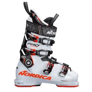 nordica-pro-macine-120-1