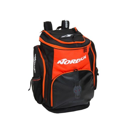 nordica-race-xl-pack