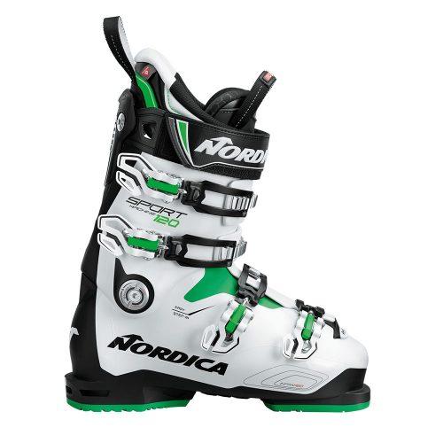 nordica-sportmacine-120-2