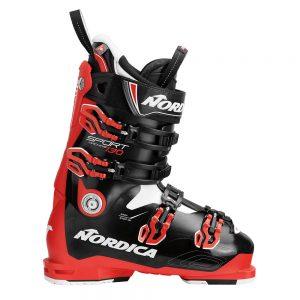 nordica-sportmacine-130-1