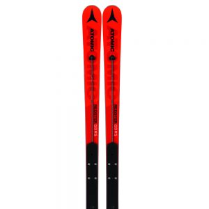 redster-g9-rs-1
