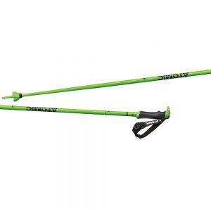 resterr-x-sqs-zelene1