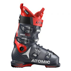 ultra-110s-black-red
