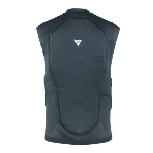 dainese-flexagon-man