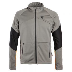 dainese-full-zip