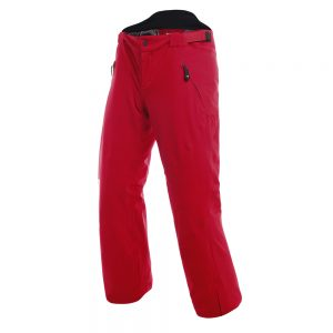 dainese-hp2-pm1-red