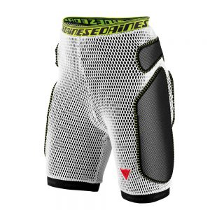 dainese-kid-short-protect