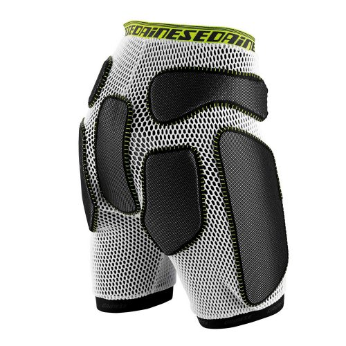 dainese-kid-short-protect1