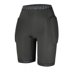 dainese-short-protect-lady