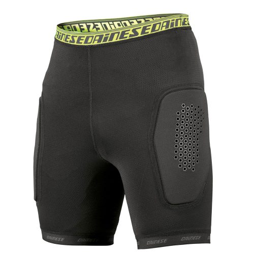 dainese-short-protect-man