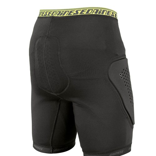 dainese-short-protect-man1