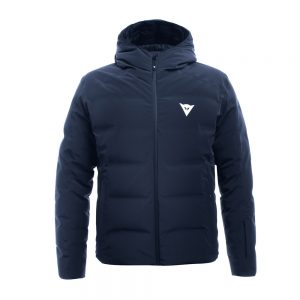 dainese-skidown-jacket-dark-blue