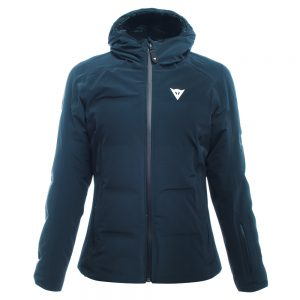 dainese-skidown-jacket-lady-dark-blue