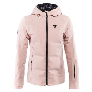 dainese-skidown-jacket-lady-rose