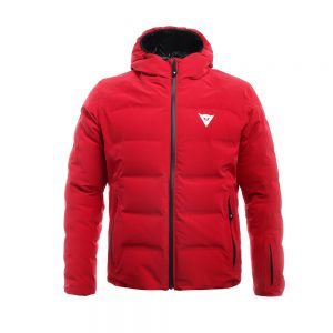 dainese-skidown-jacket-red