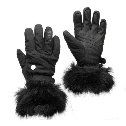 rokavice-colmar-sapporo