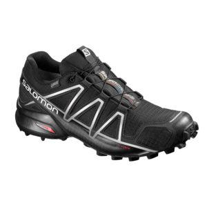 speedcross-black-gtx-m
