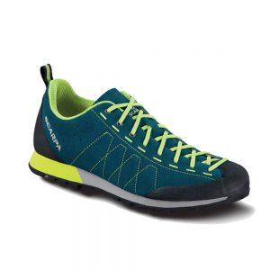 scarpa-highball
