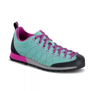scarpa-highball-fuxia