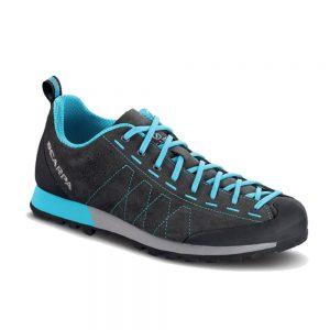 scarpa-highball-wmn-blue