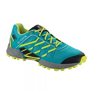 scarpa-neutron-lime-w