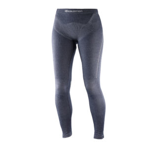 Hlace-Salomon-Primo-Warm-Tight-W