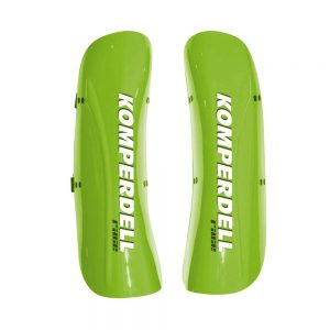 Komperdell-Shinguard-Profi-Junior
