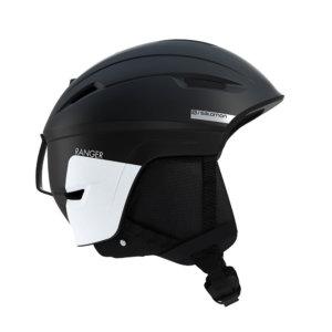 Smucarska-celada-Ranger-Access-C-Air-crna