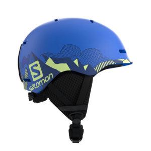 Smucarska-celada-Salomon-Grom-modra