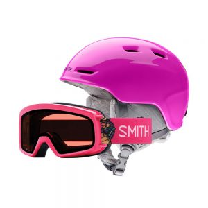 Smucarska-ocala-Smith-Zoom-Jr.Rascal-Pink