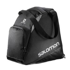 Smucarska-torba-Salomon-Extend-crna