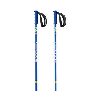 Smucarske-palice-Salomon-S-RACE-Alu-Modre