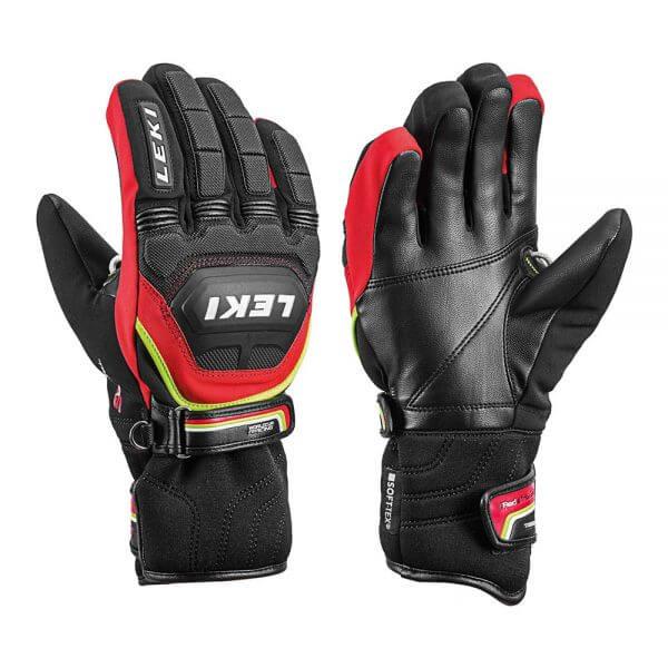 Smucarske-rokavice-Leki-WC-Race-Coach-Flex-S-Jr