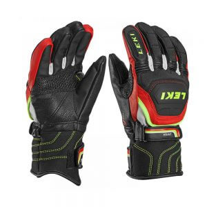 Smucarske-rokavice-Leki-WC-Race-Flex-S-JR