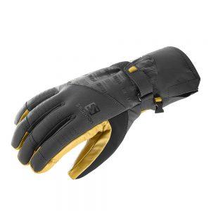 Smucarske-rokavice-Salomon-Propeller-Dry-M-crne-Natur-2