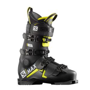 Smucarski-cevlji-Salomon-SMAX-110