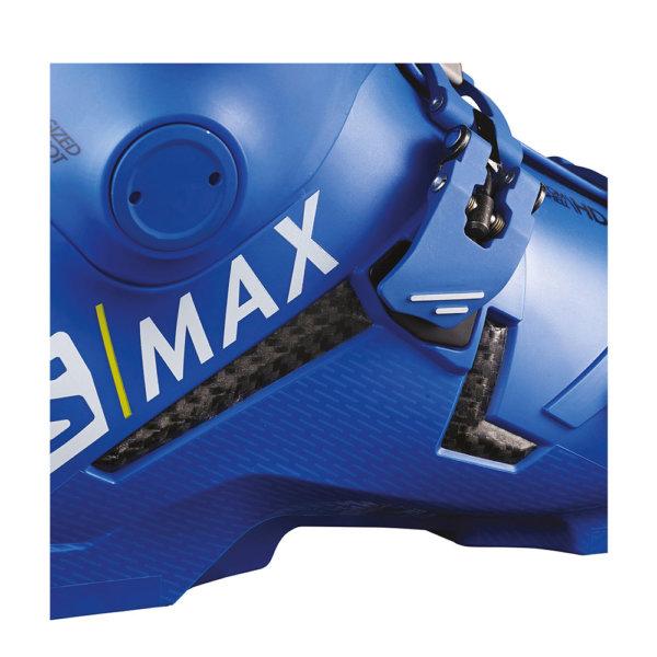 Smucarski-cevlji-Salomon-SMAX-130-RACE-3