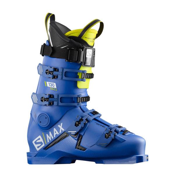Smucarski-cevlji-Salomon-SMAX-130-RACE