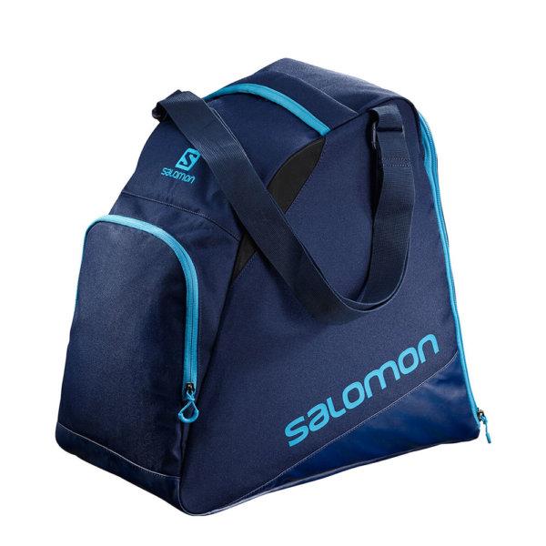 Torba-za-cevlje-Salomon-Extend-Gearbag-Modra