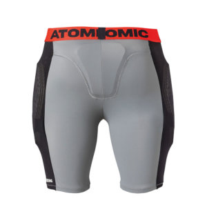Zascita-Atomic-Live-Shield-Shorts
