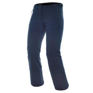 smucarske-hlace-adinese-hp2-l1-modre