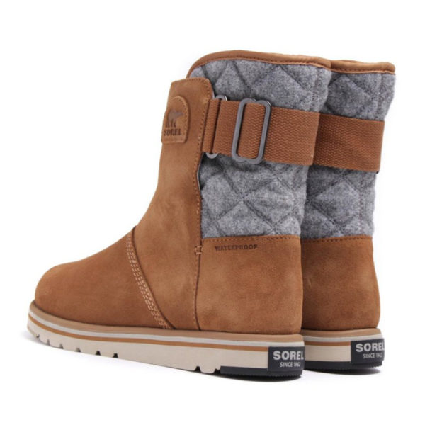 sorel-rylee-brown-1