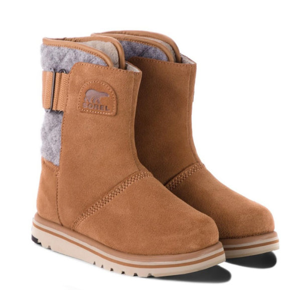 sorel-rylee-brown