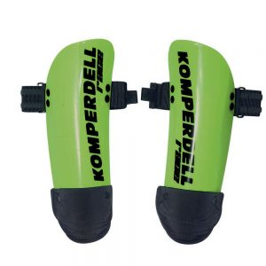 zascita-za-roke-Komperdell-Elbow-Protection-Junior