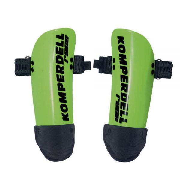 zascita-za-roke-Komperdell-Elbow-Protection-WC-Adult
