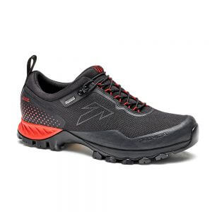 Pohodni-čevlji-Tecnica-Plasma-S-GTX