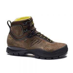 Pohodni-cevlji-Tecnica-Forge--GTX